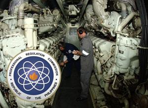 Q Marine Technology September 2013 Marine ...