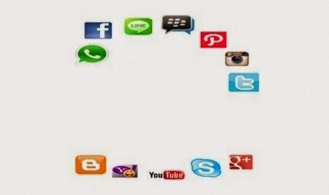 http://asalasah.blogspot.com/2014/08/tips-mengelola-media-sosial-untuk.html