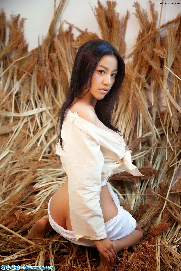 Su Zi Ling buns Need stunner