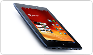 Acer Iconia Tab A100 7-inch tablet picture 2