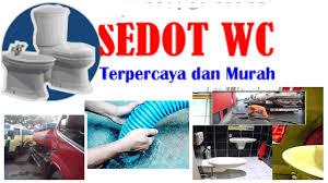 Solusi Sedot Wc Jakarta  Tlp 08111 79 9009