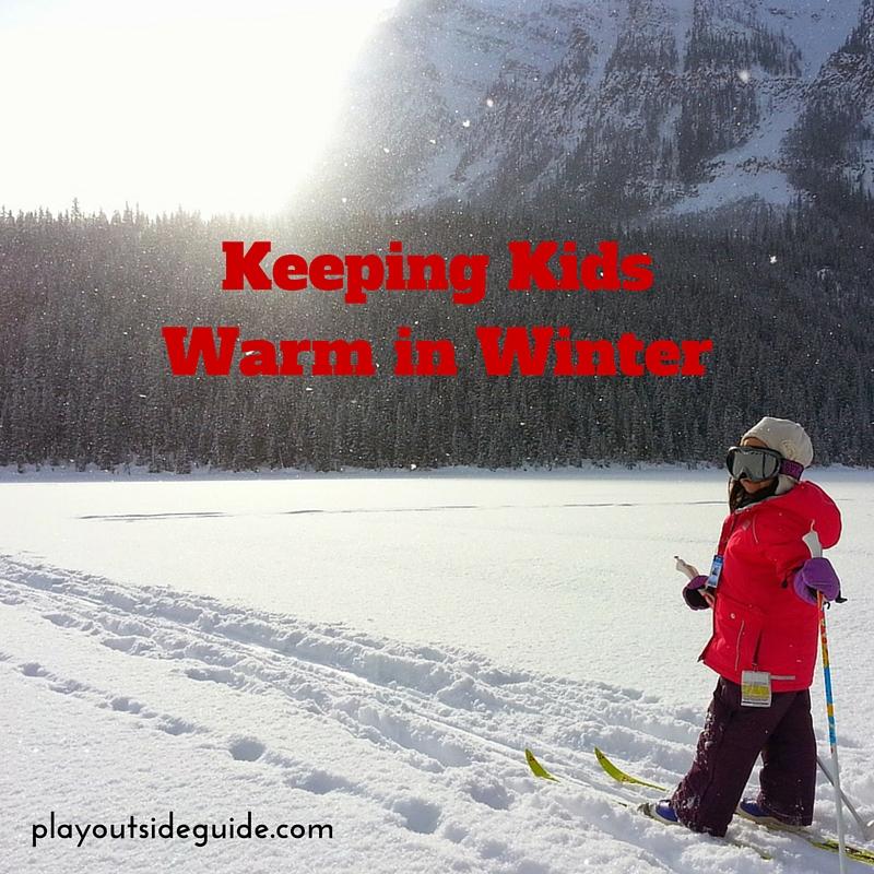 14edd214f877 Best Winter Gear for Kids - Play Outside Guide