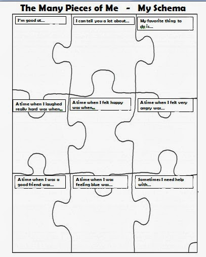 investigating a schema activities education essay Methods in context essay template posted on may 5, 2016 by karl thompson a suggested template for the methods in context question on one of the aqa's 7191 (1)education and methods in context sample exam papers – the template should work for most method in context questions, but it won't work for all of them (it'll fit less well for.