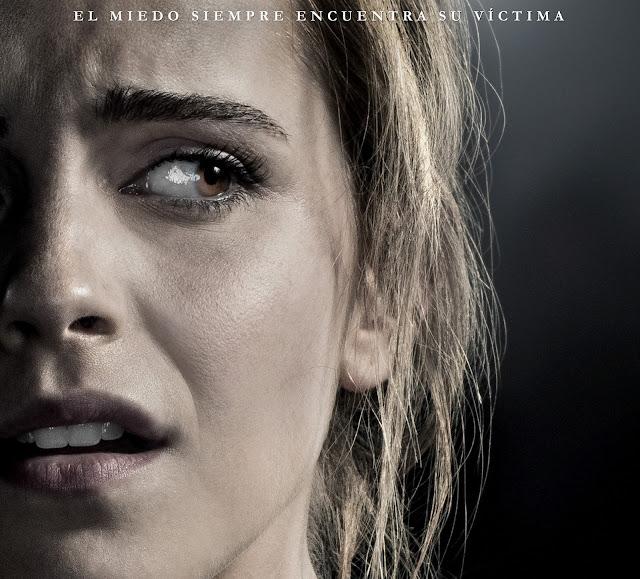 Emma Watson, Ethan Hawke y tensión pura y dura en el trailerazo en español de 'Regresión'