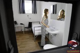 بالصور سجن النساء في ألمانيا Domain-d175d3fa81