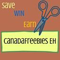 Canada Freebies Eh