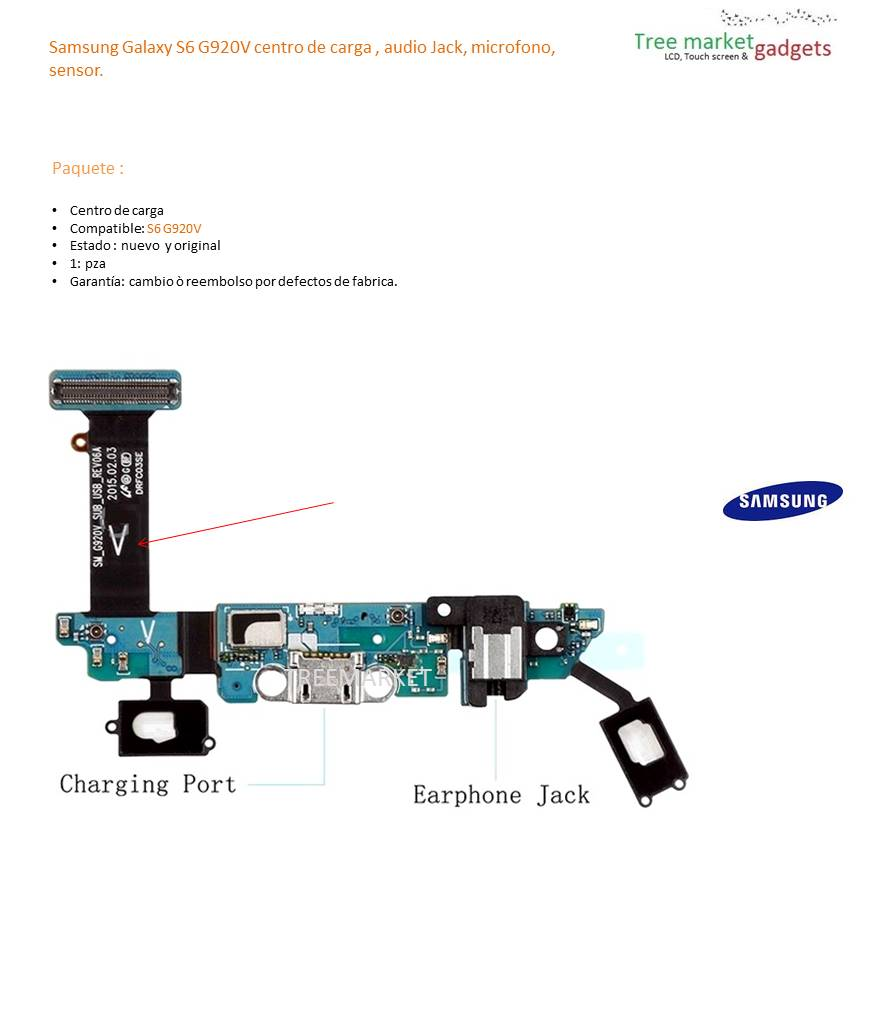 Samsung%2BGalaxy%2BS6%2BG920V-%2Bcentro%