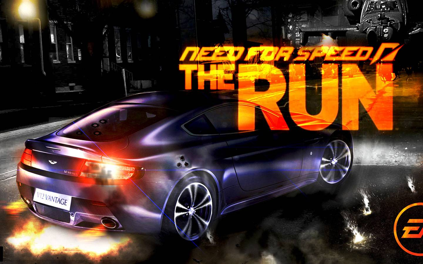 http://4.bp.blogspot.com/-r7qado0DRyk/UDQLDoSdRdI/AAAAAAAACp0/7j5kAOOre94/s1600/need-for-speed-the-run-wallpaper-hd-1080p.jpg