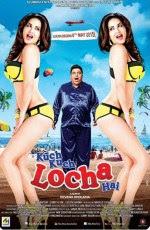 Kuch Kuch Locha Hai (2015) 720p WEB-DL Vidio21