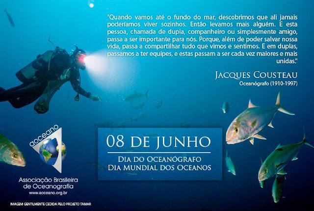 http://www.luciamalla.com/blog/2015/06/dia-mundial-dos-oceanos-2015-meuoceano.html