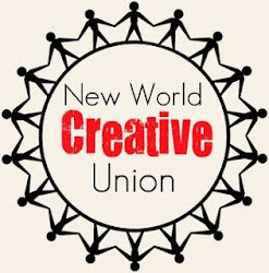 NEW WORLD CREATIVE UNION