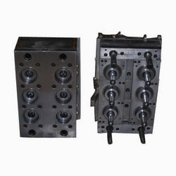http://www.preform-mold.com/Cap-Mould.htm