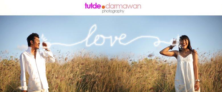 Tutde|Darmawan Photography
