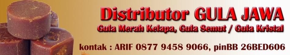 Jual Gula Merah Kelapa Organik Gula Semut Harga Murah 08779 4589 066