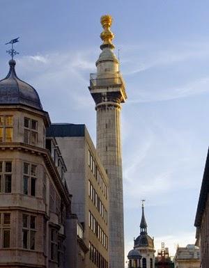 أجمل ثماني معالم سياحية في لندن 2