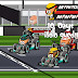 MiniDrivers - 2014 Official Trailer