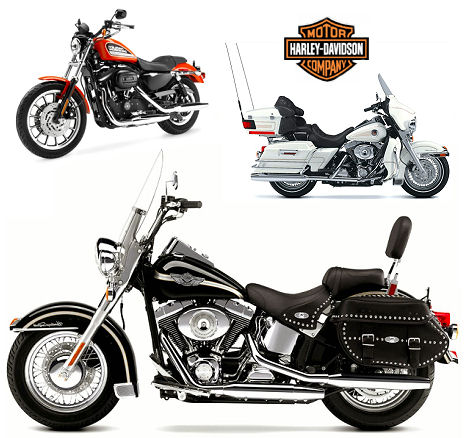 Download service manuals parts catalogs 052616 harley davidson fandeluxe Choice Image