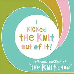 """The Knit Show"""