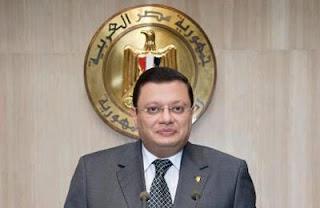 """""""ياسر علي"""" :لايوجد لضرائب جديدة 000000000000000000000000000.jpg"""