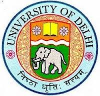 Delhi University Admit Card
