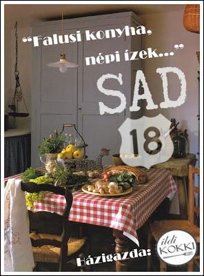 http://ildikokki.blogspot.fi/2013/10/18-sad-osszefoglalo-falusi-konyha-nepi.html