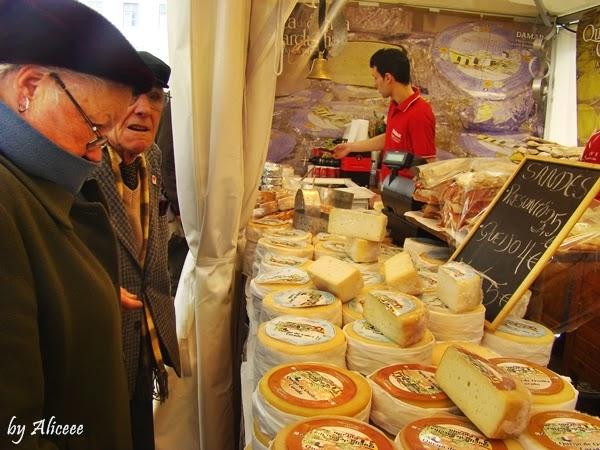 Cascaval-portughez-piata-traditionala