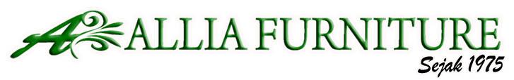Furniture & Meubel Online Klender Jakarta