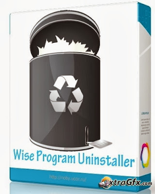 Free Download WISE PROGRAM UNINSTALLER