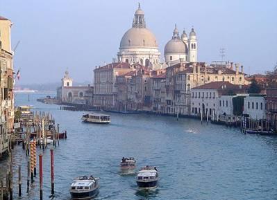 Venecia, Visitar, Viajar, Turismo, Atracciones