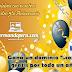 "Gana un dominio gratis con ""informandoperu.com"""