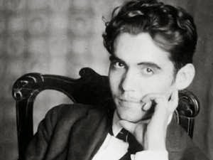 El Romancero Gitano - Federico Garcia Lorca
