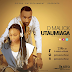 New AUDIO | D - Malick - Utaumiaga | Download/Listen
