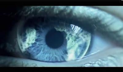 H+ The Digital Series - Byran Singer's New SciFi-Webseries - Trailer