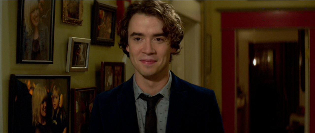 movie and tv screencaps if i stay 2014 directed by r
