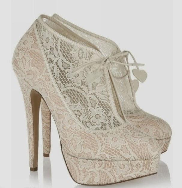 2015 gein ayakkabı modelleri, gelin ayakkabısı seçerken nelere dikkat edilir?