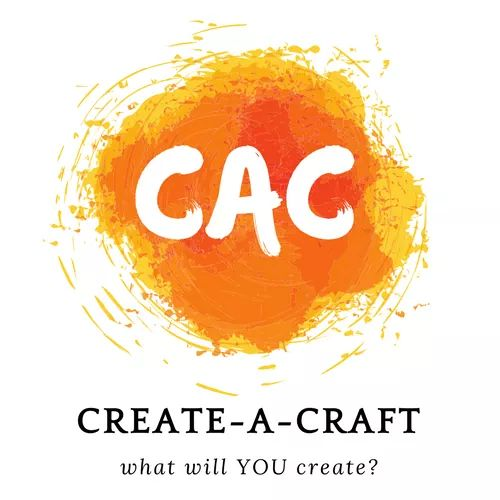 Create-A-Craft