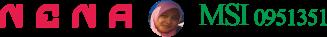 MSI NENA id 0951351