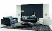 #23 Livingroom Design Ideas