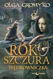 http://lubimyczytac.pl/ksiazka/272497/rok-szczura-wedrowniczka