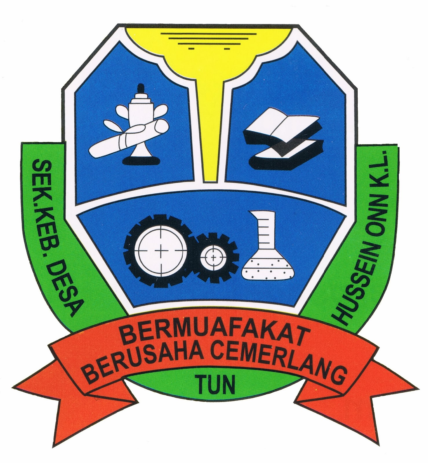 Logo SKDTHO