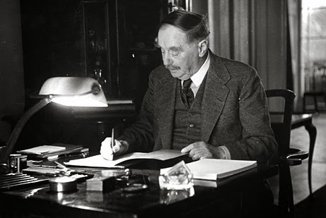 father of science fiction h g Brand new for spring 2017: three classic works by hg wells: the time  widely  considered the father of science fiction, herbert george wells.
