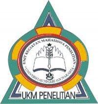 UKM Penelitian UNY