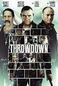 Throwdown (Beyond Justice) (2014)