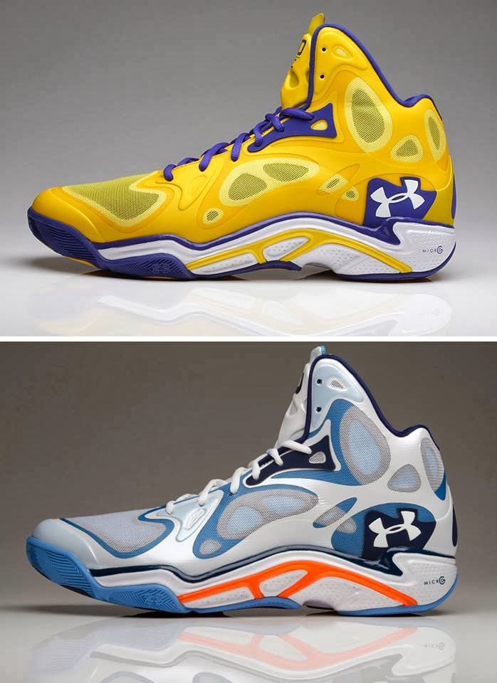 Curry 3 ShoesUnder Armour Stpehen Curry Shoes Sale Online