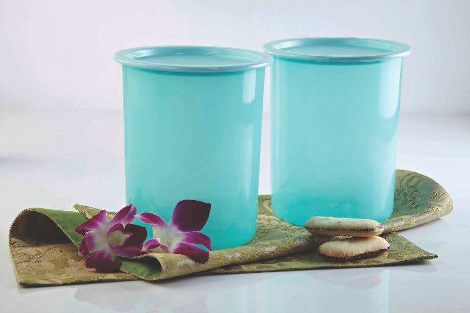 Tupperware Products In Hyderabad Tupperware Fact Sheet