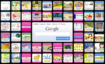 http://www.symbaloo.com/mix/paginesdecontes