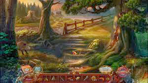 European Mystery : Desire CE Android Apk Oyunu resim 4