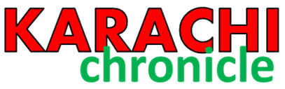 KarachiChronicle