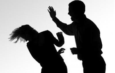 Perilaku-perilaku Durhaka Suami Terhadap Istri Yang Dibenci Allah
