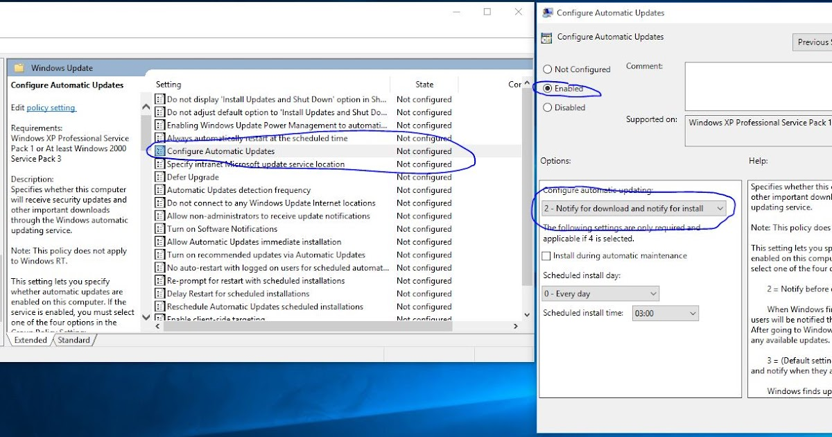 doesnt download driver automatically 10 windows ju-06